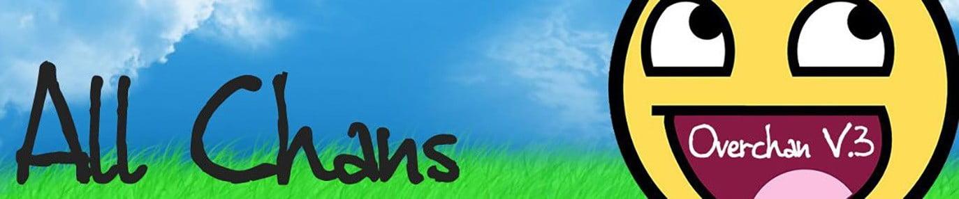 allchans banner