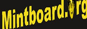 Mint Board